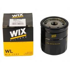 Фильтр масляный Chery WIX 480-1012010-WIX