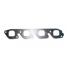 Прокладка выпускного коллектора (480EF) 480EF-1008130