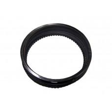 Кольца поршневые STD Chery M11 481FD-1004030