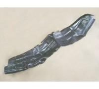 Подкрылок передний правый Great Wall Haval H3 5512401-K24