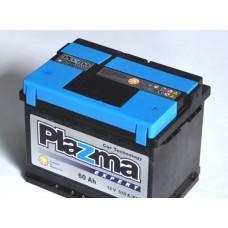 60 Plazma Expert 6СТ-60 560 63 02