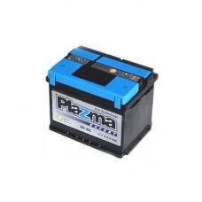 60 Plazma Expert 6СТ-60 Евро 560 63 04