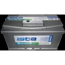 100 ISTA Standard 6СТ-100 A1 600 04 02