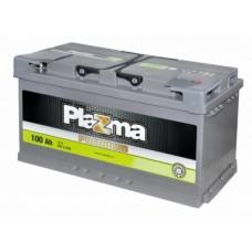 100 Plazma Premium 6СТ-100 Евро 600 64 04