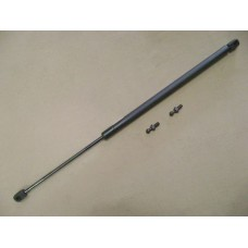 Амортизатор крышки багажника Great Wall Pegasus 6309010-L00