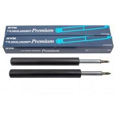 Амортизатор передний (масло) Daewoo Lanos_Sens KYB Premium 665036-KYB
