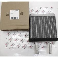 Радиатор печки 48мм Lifan 320 KIMIKO F8101110-01-KM
