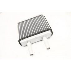 Радиатор печки 43мм Lifan 320 F8101110-02