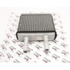 Радиатор печки 36мм Lifan 320 KIMIKO F8101110-KM