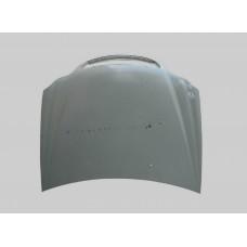 Капот Geely CK/CK2 (оригинал) 8402010180001-1