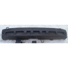 Абсорбер бампера заднего хетчбек Daewoo Lanos GM 96215632-GM