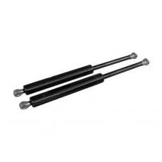 Амортизатор крышки багажника (490мм) Daewoo Lanos_Sens GM 96306157-GM