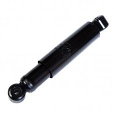 Амортизатор задний (масло) Daewoo_Chevrolet Matiz (98-)_Spark(98-) TW 96316781-TW