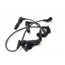 Провода высоковольтные Daewoo_Chevrolet Lacetti 1_8_Tacuma 1_8_Evanda_Nubira 2_0_Leganza ONNURI 96460220-ONNURI