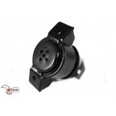 Подушка двигателя задняя R Chery Amulet_Karry KIMIKO A11-1001310BA-KM