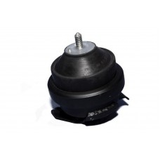 Подушка двигателя передняя (оригинал) Chery Amulet _Karry _ A11-1001510BA-1