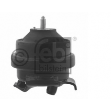 Подушка двигателя передняя Chery Amulet_Karry FEBI A11-1001510BA-FEBI