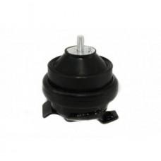 Подушка двигателя передняя Chery Amulet_Karry KIMIKO A11-1001510BA-KM