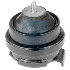 Подушка двигателя передняя Chery Amulet_Karry RUVILLE A11-1001510BA-RUVILLE