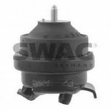 Подушка двигателя передняя Chery Amulet/Karry SWAG A11-1001510BA-SWAG