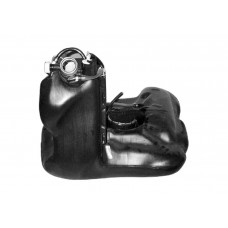 Бак топливный EURO 2 Chery Amulet A11-1101110BA