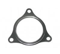 Прокладка катализатора Chery A11-1205313