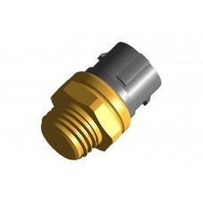 Датчик включения вентилятора Chery Amulet_QQ A11-1305011