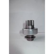 Бендикс Chery Amulet (9/10) Н61мм A11-1GD3708130-02