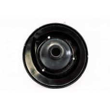 Чашка амортизатора переднего Chery Amulet A11-2901015