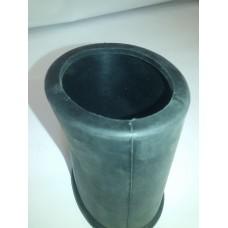 Пыльник амортизатора переднего Chery Amulet A11-2901021AB