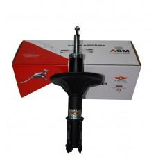 Амортизатор передний (газ) Chery Amulet ASM A11-2905010-G-A