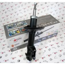 Амортизатор передний (газ) Chery Amulet_Forza_Karry KIMIKO A11-2905010-KM