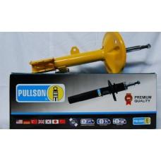 Амортизатор передний (масло) Chery Amulet PULLSON A11-2905010-O-ALL