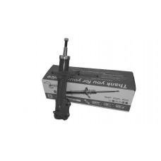 Амортизатор передний (масло) Chery Amulet_Forza_Karry KIMIKO A11-2905010-O-KM
