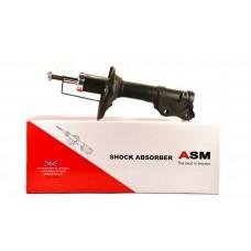 Амортизатор передний (газ) Chery Amulet ASM A11-2905010BA-A