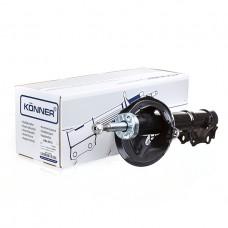 Амортизатор передний (масло) Chery Amulet KONNER A11-2905010BA-O-KONNER