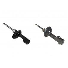 Амортизатор передний (газ) Chery Amulet A11-2905010BA