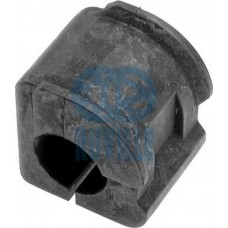 Втулка стабилизатора переднего Chery Amulet RUVILLE A11-2906013- RUVILLE