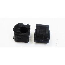 Втулка стабилизатора переднего Chery Amulet FEBI A11-2906013-FEBI