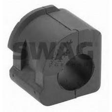 Втулка стабилизатора переднего Chery Amulet SWAG A11-2906013-SWAG