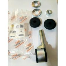 Стойка стабилизатора передняя Chery Amulet EEP A11-2906021-EEP