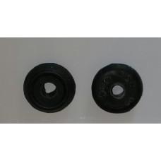 Втулка стойки стабилизатора (в рычаг) Chery Amulet/Forza/Karry A11-2906025