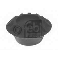Втулка амортизатора задняя верхняя Chery Amulet_Forza FEBI A11-2911017-FEBI