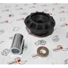 Втулка амортизатора задняя верхняя Chery Amulet_Forza KIMIKO A11-2911017-KM-1