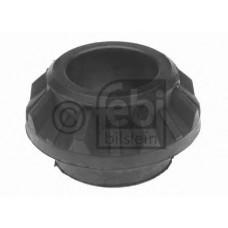 Втулка амортизатора задняя нижняя Chery Forza_Tiggo 2 FEBI A13-2911023-FEBI
