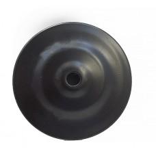 Чашка верхняя метал пружины задней Chery Amulet A11-2911029
