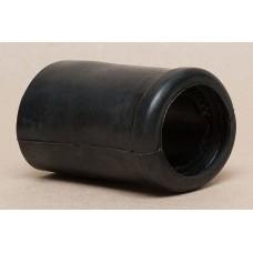 Пыльник амортизатора заднего Chery A11-2911037