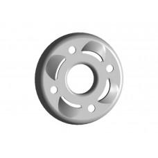 Чашка амортизатора заднего Chery Amulet A11-2911043