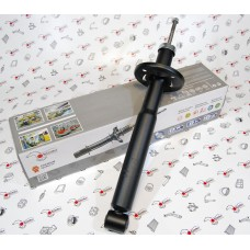 Амортизатор задний (масло) Chery Amulet KIMIKO A11-2915010-O-KM
