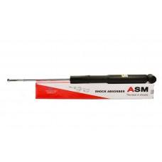 Амортизатор задний (газ) Chery Amulet ASM A11-2915010BA-A